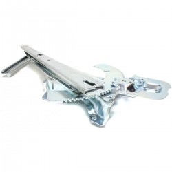 Buy front drive side window regulator mechanism LR006373 for Range Rover Classic/ Discovery 1,2