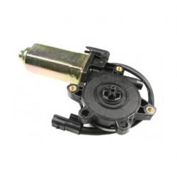 Buy Discovery 1,2/Range Rover Classic front LH side window regulator mechanism motor CUR100450 LR006374