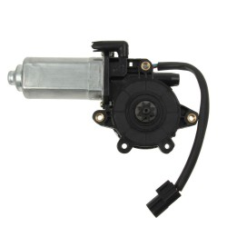 Buy Land Rover Discovery 2 front LH & RH side window regulator mechanism and motors