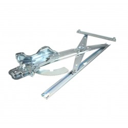 Buy Range Rover Classic front LH & RH side window regulator mechanism and motors