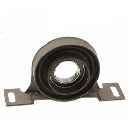 Buy Land Rover / Range Rover driveshaft center support bearing mount TOQ000050