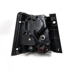 Buy Land Rover / Range Rover Sport valeo LED rear light lamp left driver side