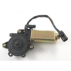 Buy Land Rover Discovery 1 / 2 / Range Rover window regulator motor CUR100440