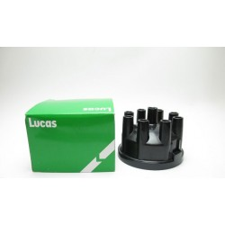 Buy Land Rover Discovery 1 / Defender 90 /110/ Range Rover Classic V8 OEM Luсas ignition distributor cap STC8368