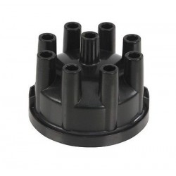 Buy Land Rover /Defender 90/110/ Discovery 1 /Range Rover Classic ignition distributor cap new part STC8368