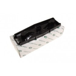 Buy Land Rover Discovery 2 1999-2004 rear right bumper light with electrical bulb holder