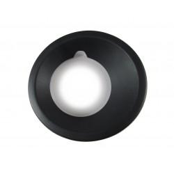 Buy Land Rover LR3 LH and RH fog lamp light bezel trim DXB500051PCL & DXB500051PCL