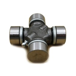 Buy Land Rover Discovery 1,2 / Range Rover Classic / P38 prop shaft heavy duty universal joint TVC100010
