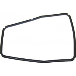 Land Rover Discovery 1 Automatic Transmission Gasket Seal OEM Part RTC4268