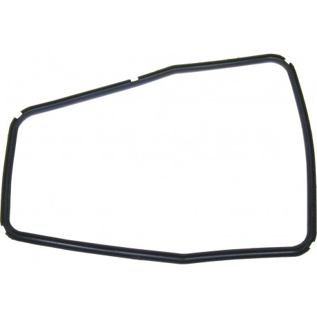 Buy Land Rover Discovery 1,2 / Defender90/110/Range Rover Classic/P38 automatic transmission gasket seal OEM part RTC4268