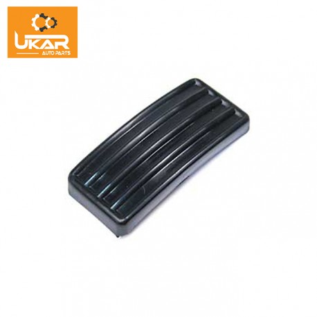 Buy Land Rover Discovery 1 1992 - 1999 accelerator pedal cover