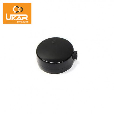 Land Rover Range Rover P38 95 – 02 Wiper Arm Spindle Cap OEM Part AMR3915