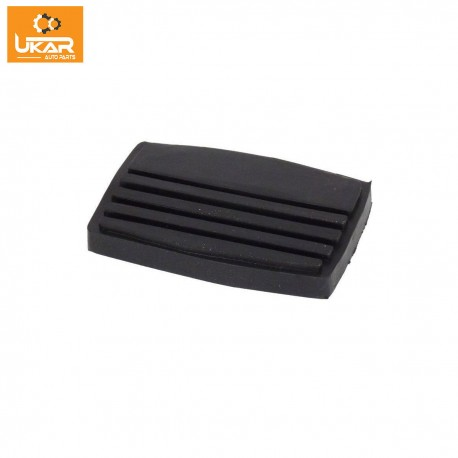 Buy Land Rover Discovery 1 ,2 /Range Rover Classic brake pedal pad cover part ANR2941