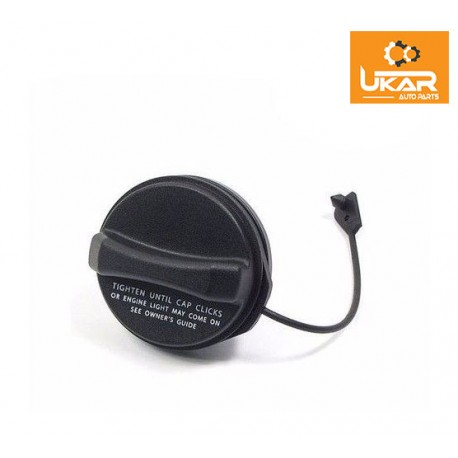 Buy Discovery 3,4 / Range Rover Sport petrol fuel gas filler cap genuine part LR053665