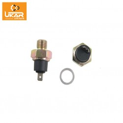Land RoverDefender 90/110 /Discovery/ Range Rover county LWB 1995 engine oil pressure switch part STC4104