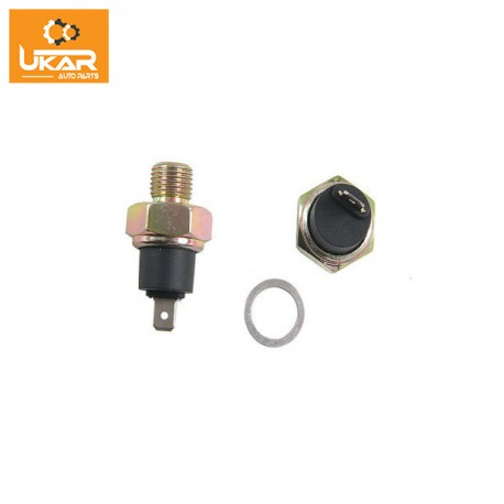 Buy Land RoverDefender 90/110 /Discovery/ Range Rover county LWB 1995 engine oil pressure switch part STC4104