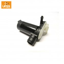 Buy Land Rover Discovery 3 / LR3/Range Rover Sport front & rear windscreen washer motor pump DMC500010