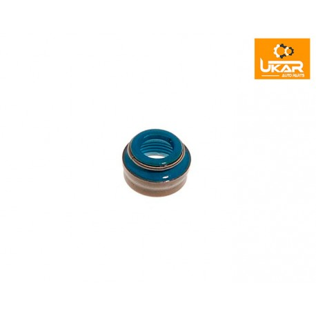 Buy Land Rover Defender/Discovery 1,2 /Range Rover Classic valve stem oil seals part ERR1782