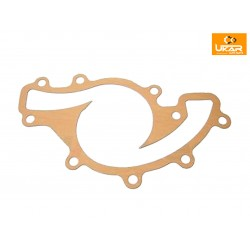 Buy Land Rove Discovery 1 2 /P38/ Classic V8 water pump gasket part ERR4077