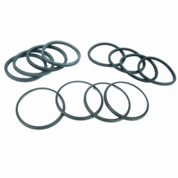 Buy Land Rover Discovery 1/ Defende / Range Rover Classic Front brake caliper seals AEU1547
