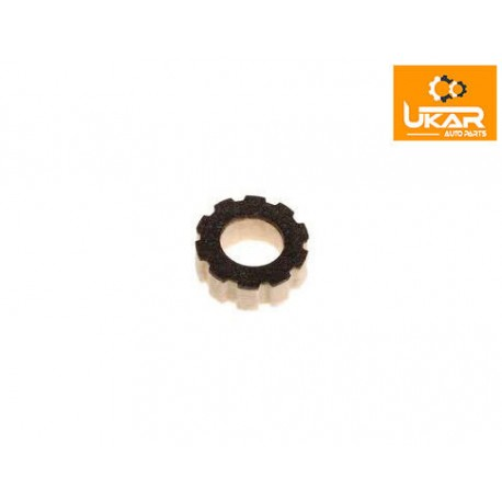 Buy Land Rover Series 3 / 2a oil seal felt oil axle flange shaft part BR0667