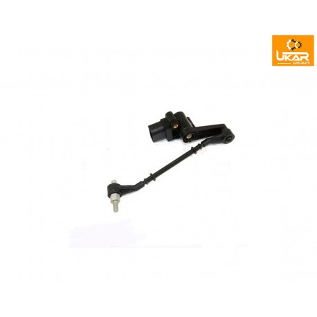 Buy Land Rover Range Rover 2003-2009 front air suspension sensor part RQH500421