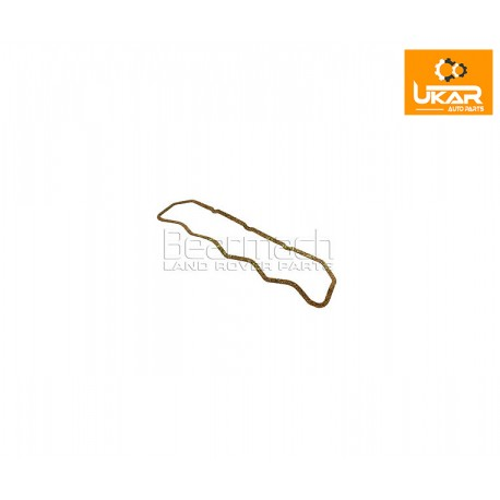 Buy Land Rover Series 2 / 2a / 3 rocker cover gasket part BR0805G