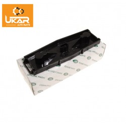 Buy Electrical buld holder rear bumper light XFM100310 Land Rover Discovery 2 1999-2004