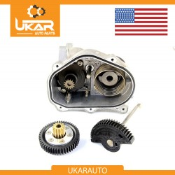 Buy 13627838085 BMW E90 E92 E93 E60 E63 E64 M3 M5 M6 S85 S65 Throttle Body Actuator