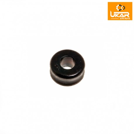 Buy Land Rover Range Rover Classicr 90,110 / Series 2,3 / Discovery 1 Shock Absorber Bush Part 552818