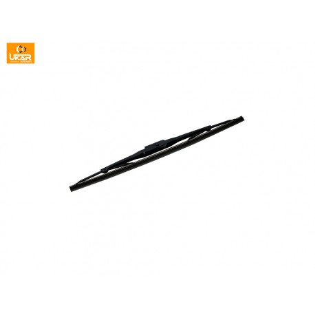 Buy Land Rover Defender 90/110 Wiper Blade 13 Inch Hook Fitting Part DKC100980