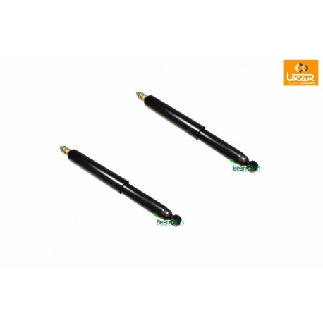 Buy Land Rover Defender 90 Set Of 2 Steering Damper Assembly Part RTC4472