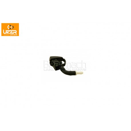 Buy Land Rover Range Rover 1999-2002 Washer Jet Part DNJ100750