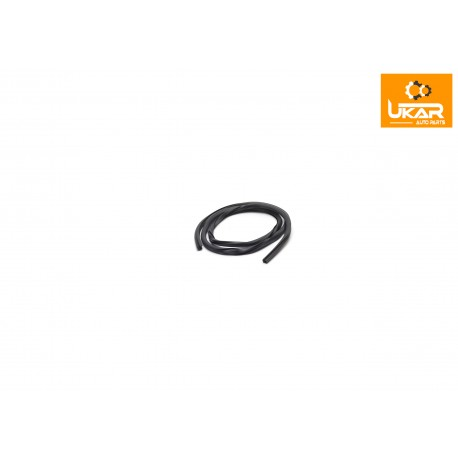 Buy Land Rover Defender Rear Side Window Glazing Seal Left Hand Part CPT000040