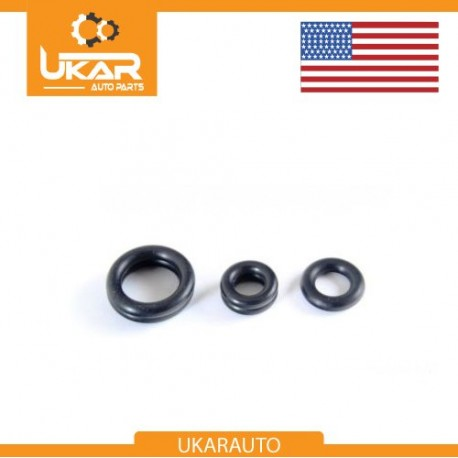 Buy Mercedes SLK 230 320 Hydraulic Cylinder Repair Kit for Hardtop Convertible R170