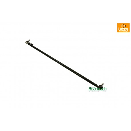 Discovery 2 L318 Track Rod Assembly Part TIQ000010R