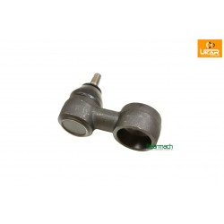 Land Rover Defender 90/110 / Discovery 1 / Range Rover Classic Anti Roll Bar Ball Joint Part TRE76L
