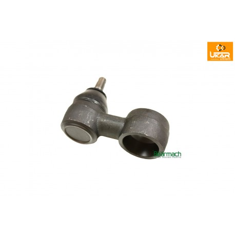 Land Rover Defender 90 Anti Roll Bar Ball Joint Part TRE76L