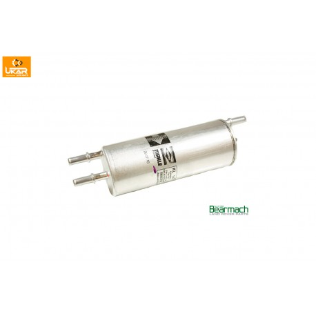 Buy Land Rover Range Rover L322 Fuel Filter Part WFL00002