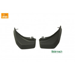 Buy Land Rover Range Rover Rear Evoque L538 Mudflap Rr Evoque Part VPLVP0070