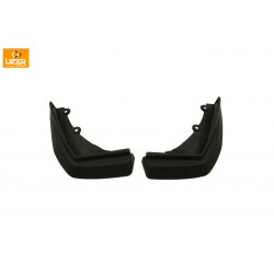 Buy Land Rover Range Rover Front Evoque L538 Mudflap Rr Evoque Part VPLVP0066