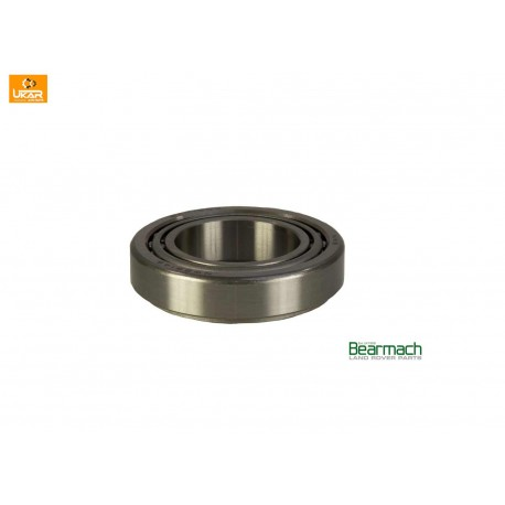 Buy Land Rover/Discovery 1/Defender 90/110 Range Rover Classic Wheel Bearing Part STC4382R