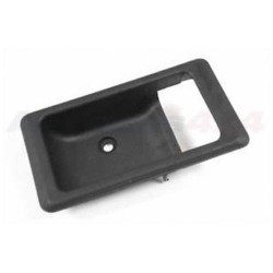 Land Rover Defender 90 110 130 Interior Door Handle Bezal Right RH DBP6532PMA