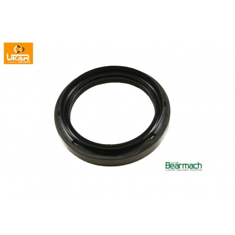 Buy Land Rover Defender 90,110 / Discovery 1 Stub Axle Seal Part FTC2783