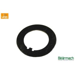 Buy Land Rover Defender 90/110/ Series I II III/ Rang Rover Classic Hub Locking Washer Part 217353