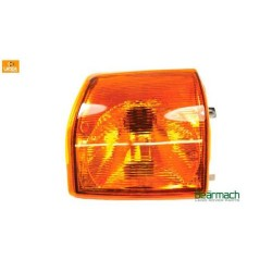 Land Rover Discovery 1 Front Left Indicator Lamp Part AMR6511R