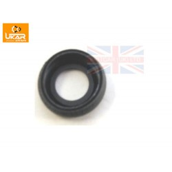 Buy Land Rover Range Rover P38 Abs Sensor Cover Part STC3077