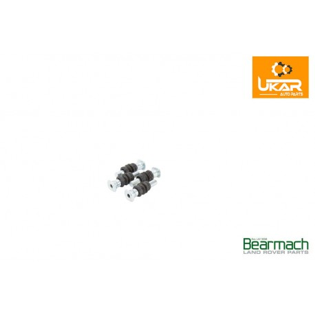 Buy Land Rover Range Rover 95 - 02 P38/Freelander 1/ Discovery 2 / Caliper Guide Part STC1910R