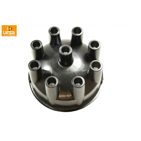 Buy Land Rover Defender 90/110/Discovery 1/Range Rover Classic Distributor Cap Part STC8368G