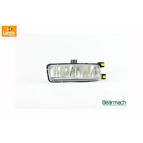 Buy Land Rover Range Rover Sport Fog Lamp RH Part LR033406X